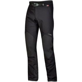 Directalpine Cascade Plus Pants Men, black